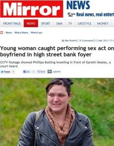 sexobanco
