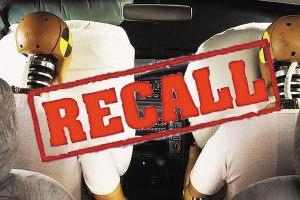 recall_airbag