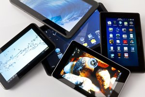 Tablet_