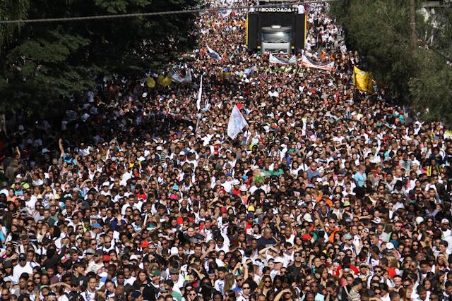 marcha2012