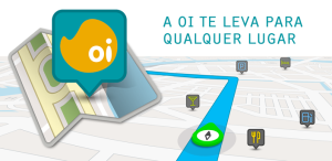 oi_map