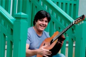 Luiz Brasil (2)
