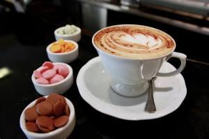 cappuccino_Stuzzi