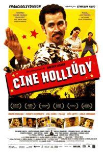 cine_holliudy