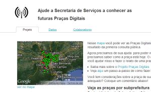 mapas_wifi_SP
