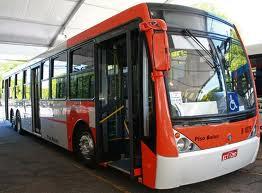 onibussptrans
