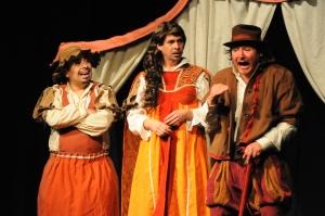 Romeo e Julieta comicamente trágica_DSC2540_menor