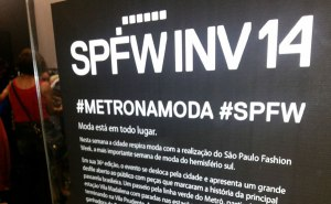 spfw14