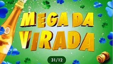 mega_da_virada370x211