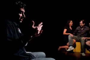 'Segredos'_Cia Teatro do Nada_1_menor