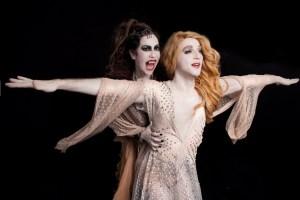Vampiras Lésbicas de Sodoma_4_Crédito Arthur Seixas_MENOR2
