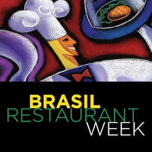 Restaurant-Week-imagem01