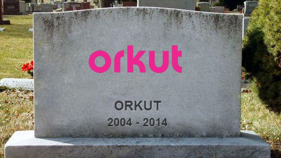 jaz_orkut