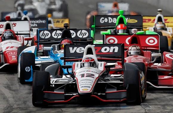Formula-Indy-2013