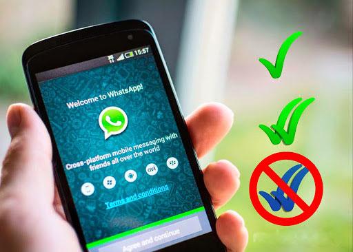 WhatsAppDobleCheck