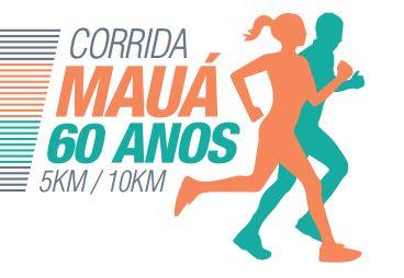 corrida_Maua60anos