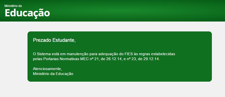 fies_fora_ar