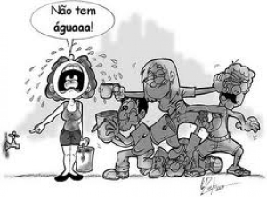 nao_agua