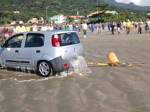carro_retirado