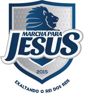 MARCHA_PARA_JESUS_2015