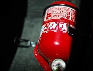 extintor-de-incendiocar