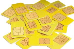 sim_cards_divers