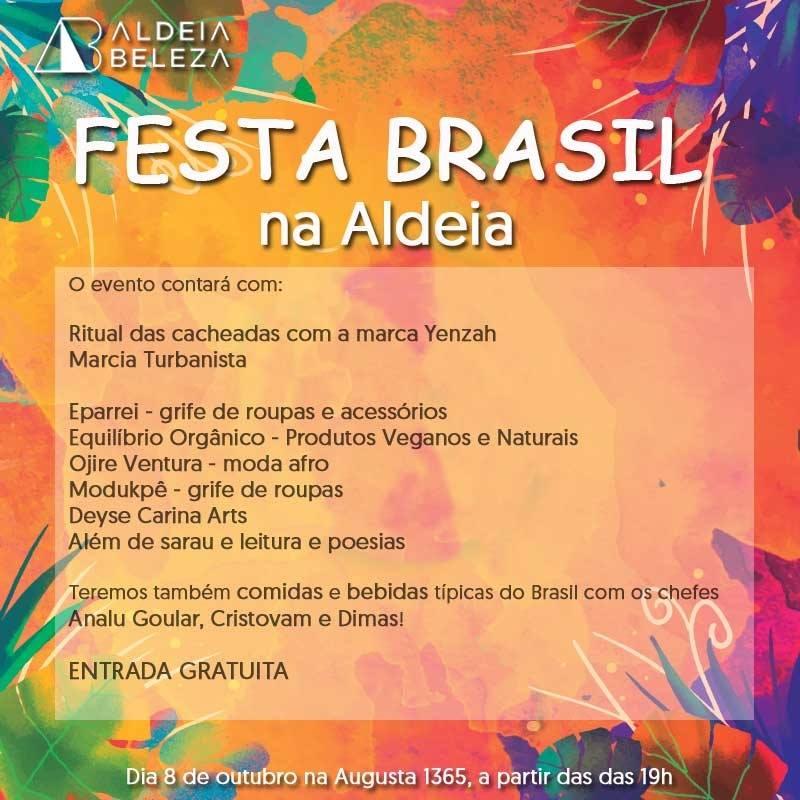 festa-brasil