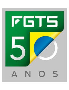 fgts-selo-banner