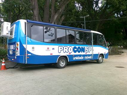 procon-movel