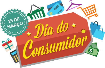 consumidor_dia_png