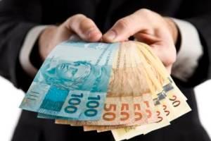 dinheiro_
