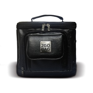 2goBag Fashion Mid 4Men