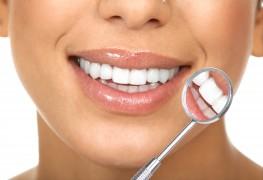 sorriso_dentista