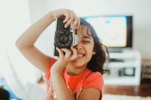 foto_ale_borges1