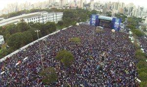 2024642976-marcha-para-jesus-2016