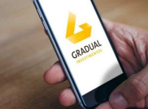gradual-invest-2-868x644