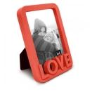 Porta-retrato-love-vermelho-lateral